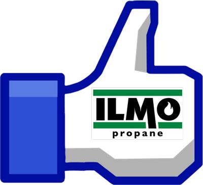 Ilmo Propane Is Heating Things Up On Facebook Ilmo